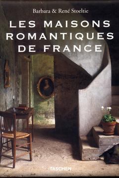 Maisons Romantiques